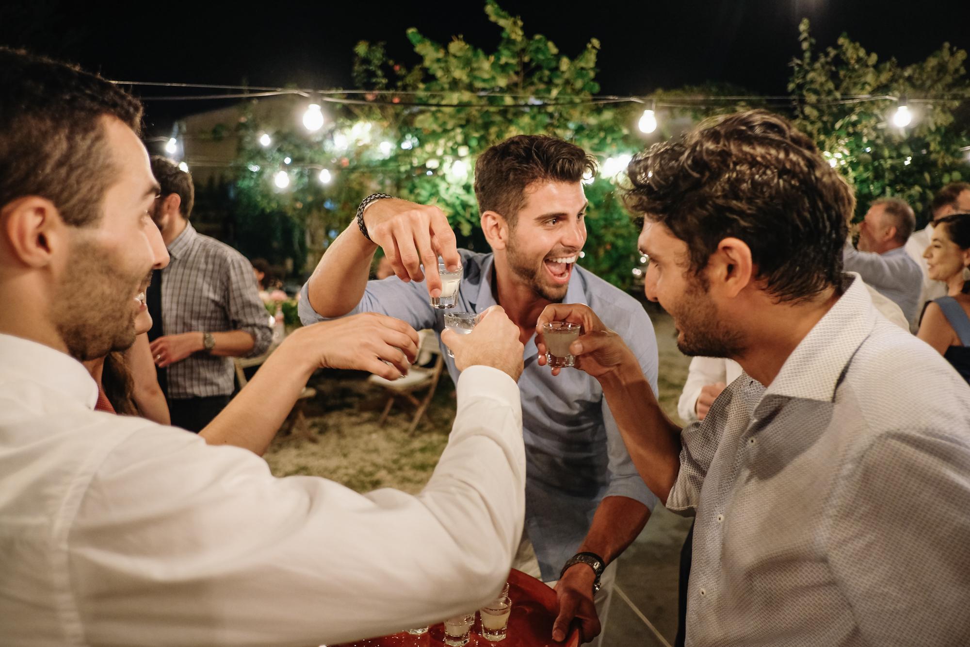 2018 CORFU WEDDING-138.jpg