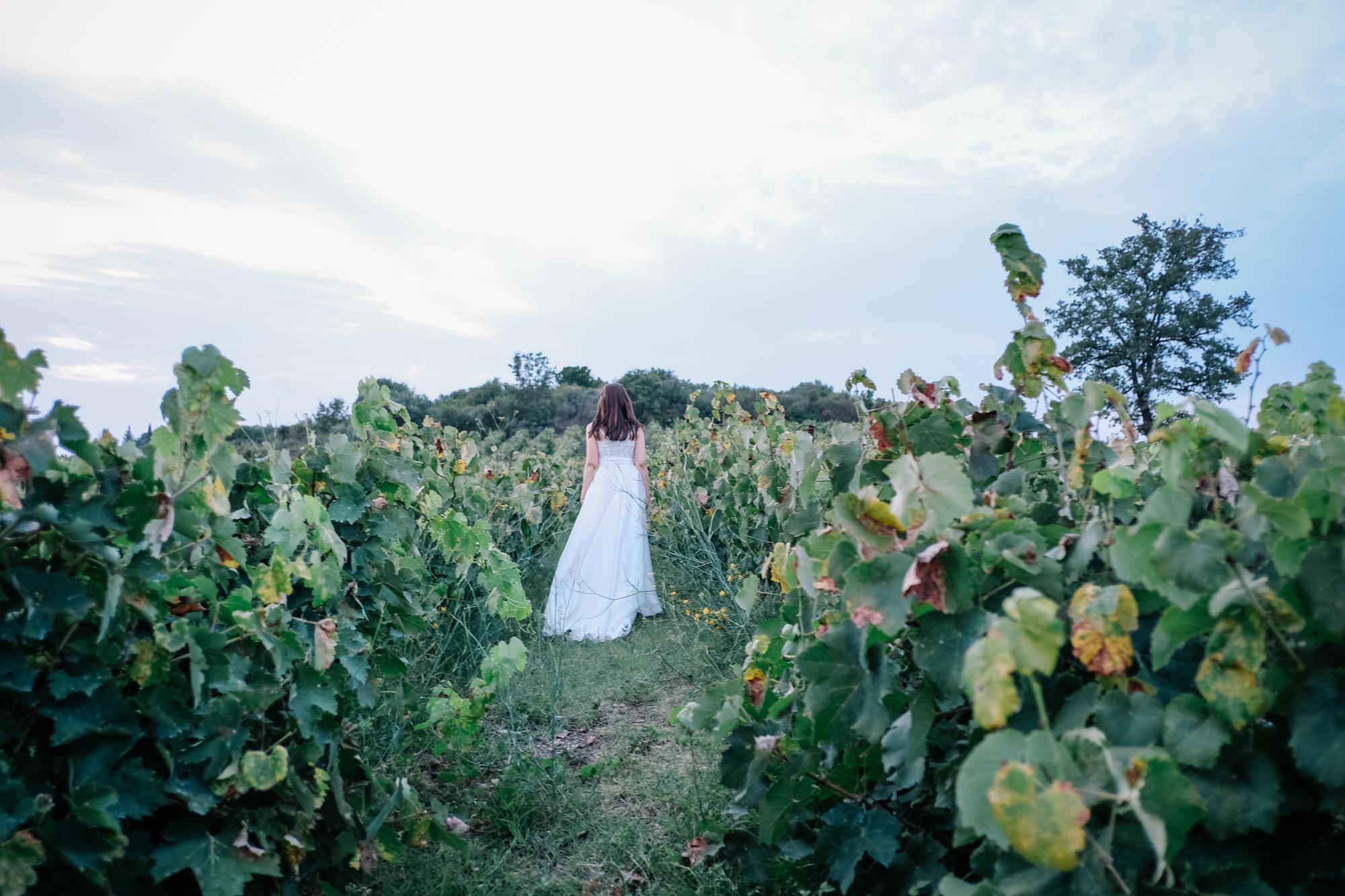 2018 CORFU WEDDING-120.jpg