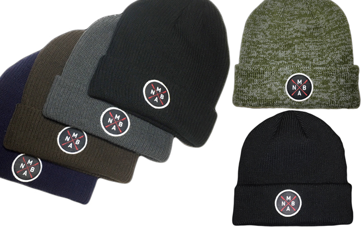 Winter Beanie Restock. Click to Buy -
