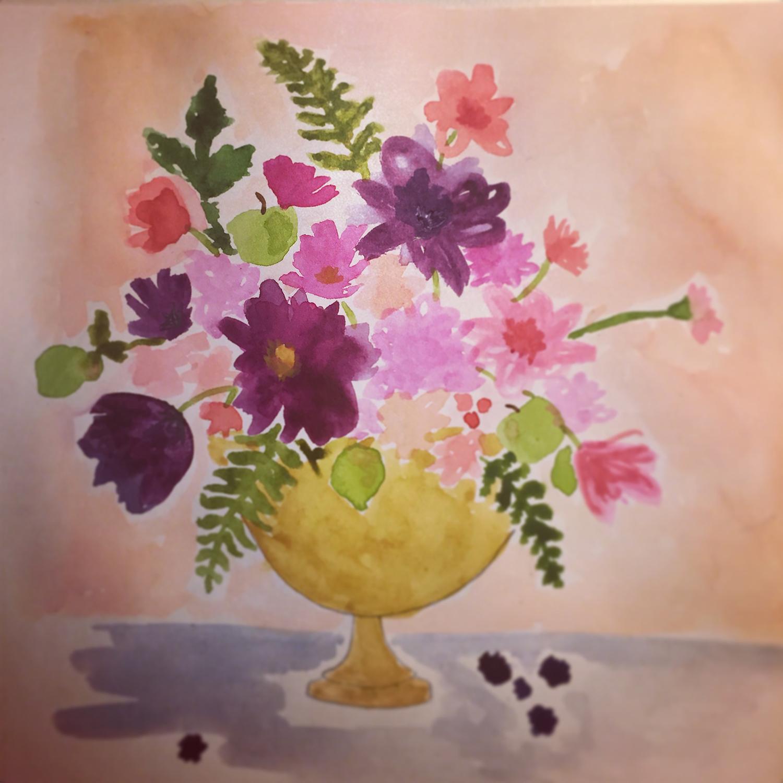 jami_darwin_floral_bouquet.jpg