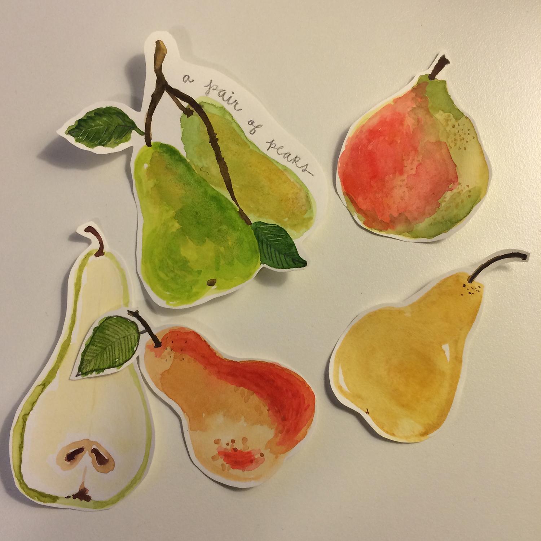 jami_darwin_pears.jpg