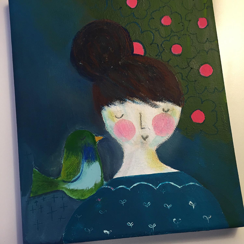 jami_darwin_sister_painting.jpg