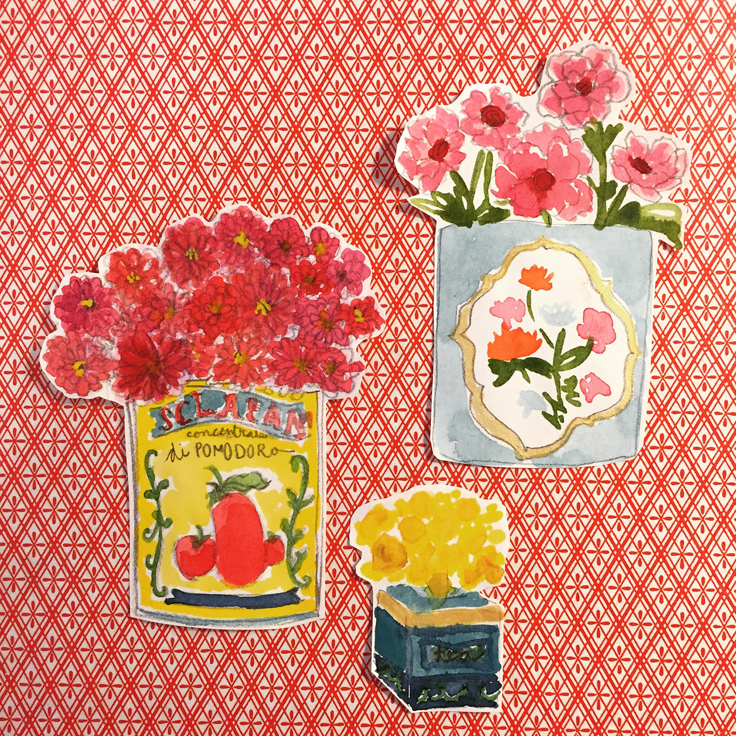 jami_darwin_tea_tin_flowers.jpg