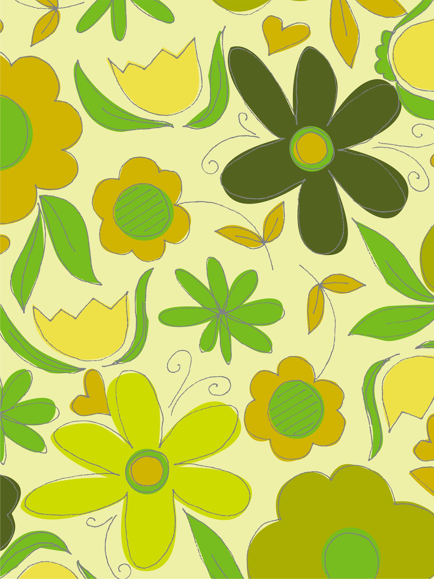 jami_darwin_bathtub_floral.jpg