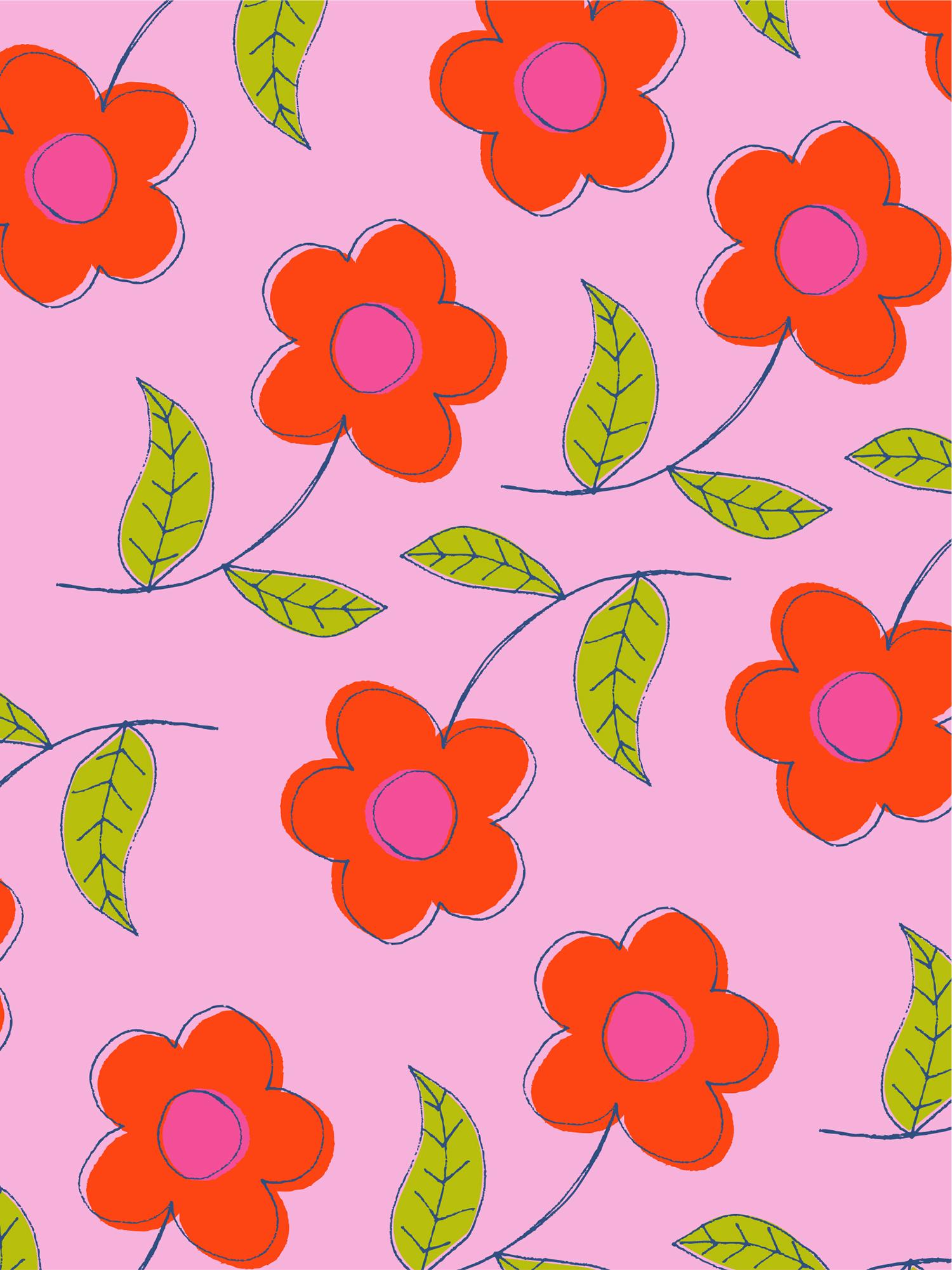 jami_darwin_blossoms.jpg
