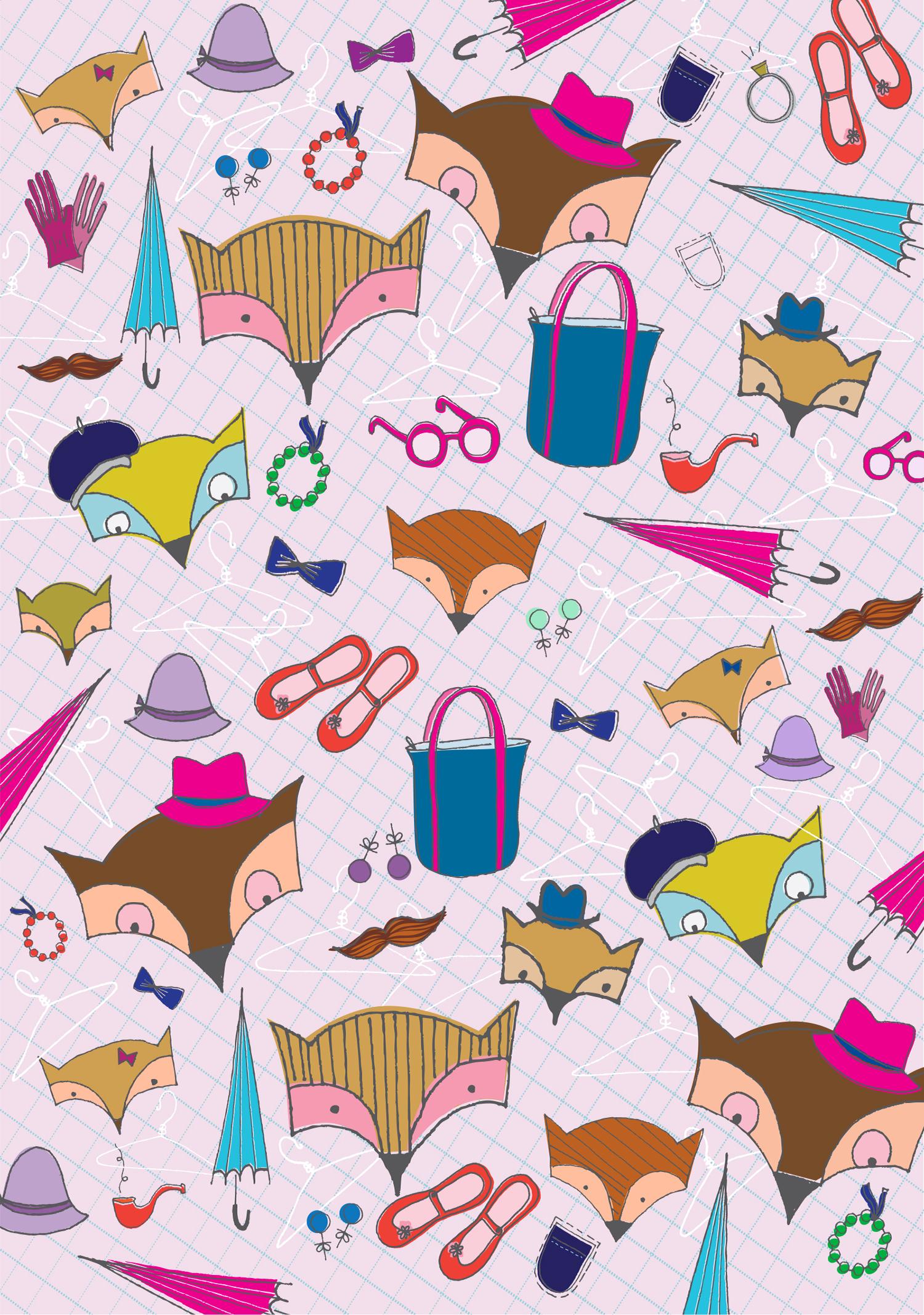 jami_darwin_fox_accessories.jpg