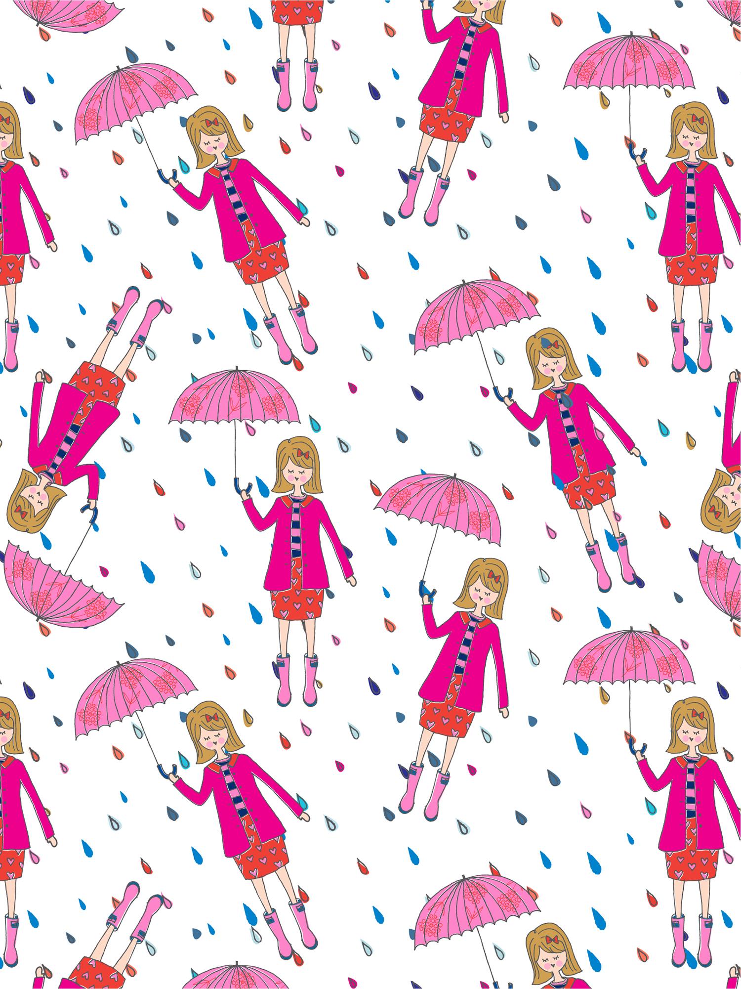 jami_darwin_girl_in_the_rain.jpg