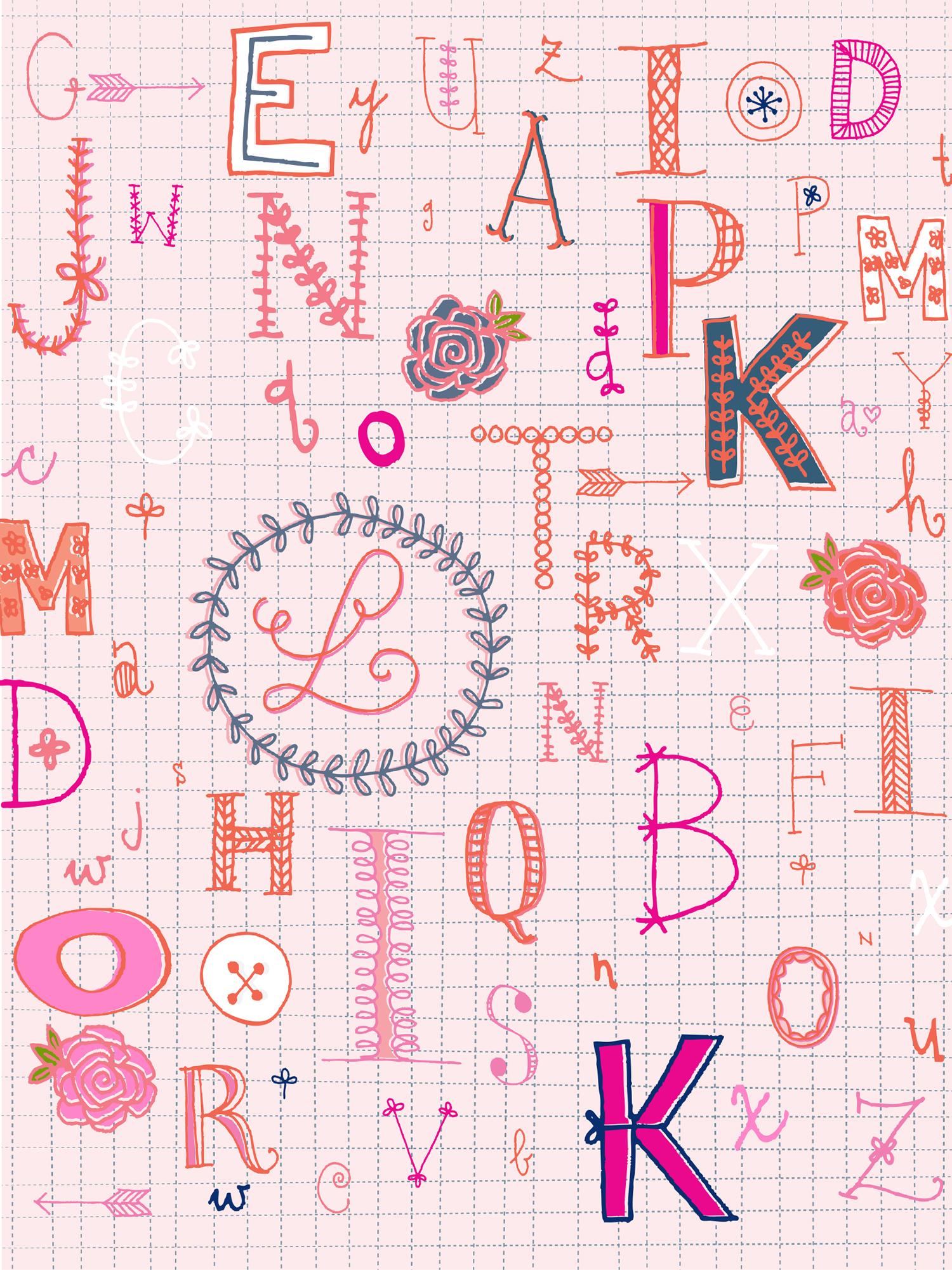 jami_darwin_lettering.jpg
