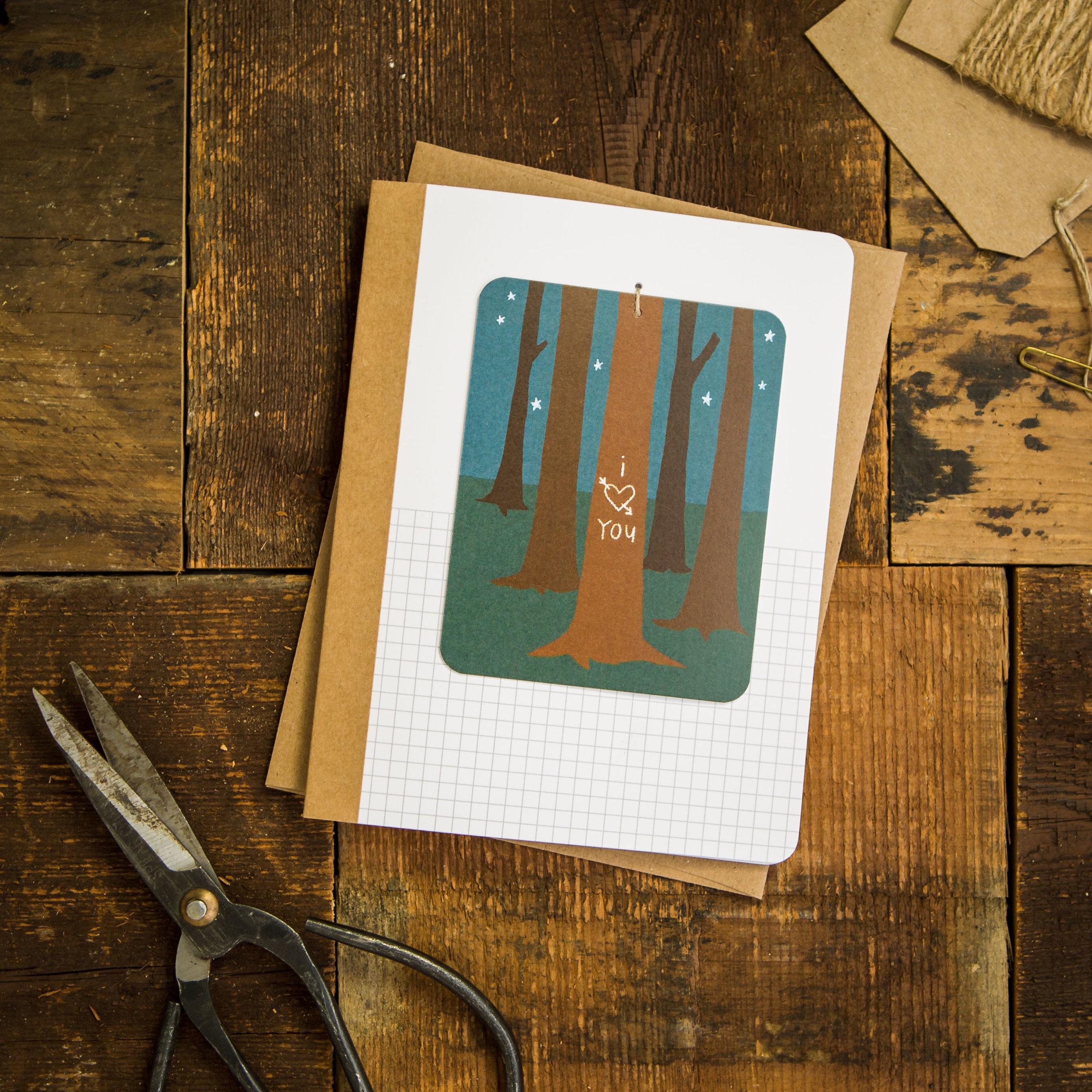 jami darwin woods greeting card.jpg