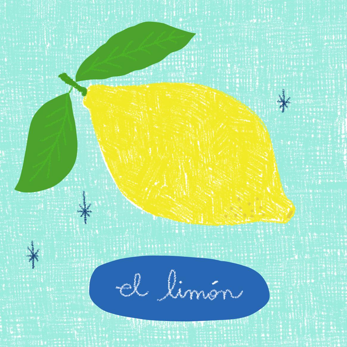 jami darwin limon.jpg
