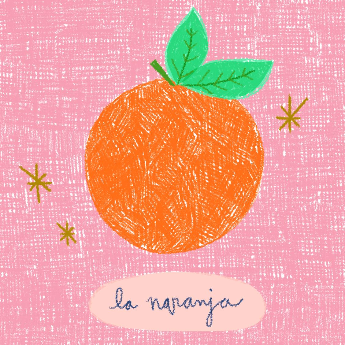 jami darwin naranja.jpg