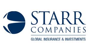 Starr Companies Logo.jpg