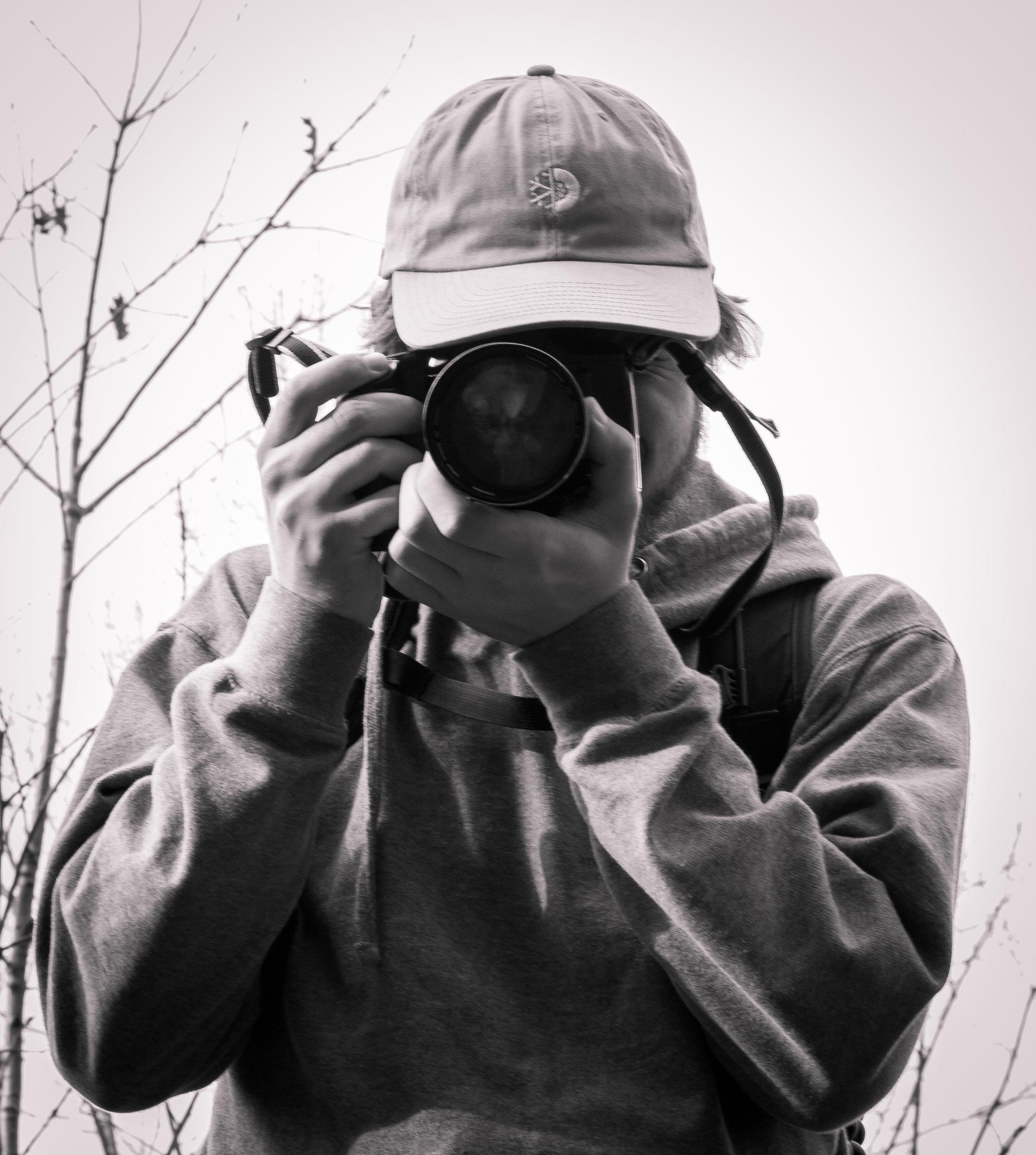Jake Film Camera.jpg