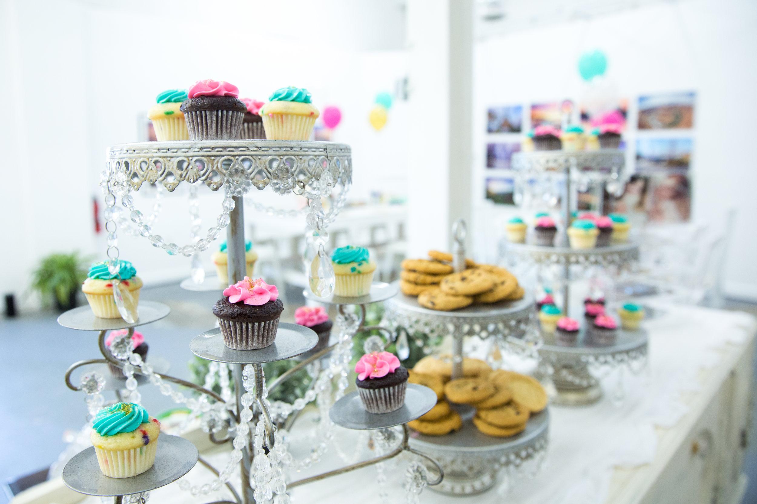 Birthday Party-9.jpg