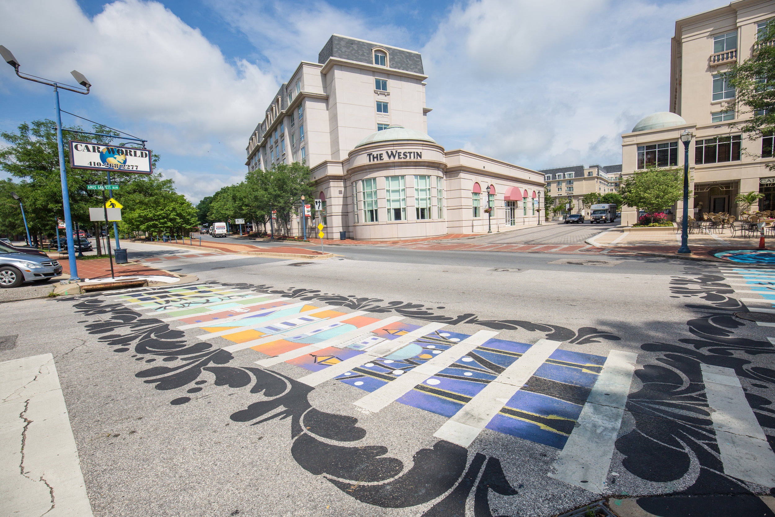 Crosswalk-26.jpg