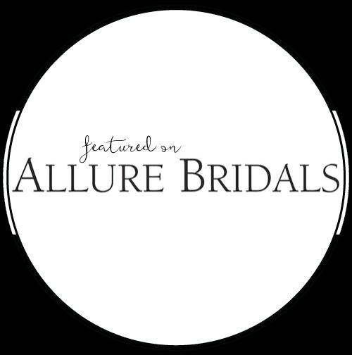 allure-bridal.png
