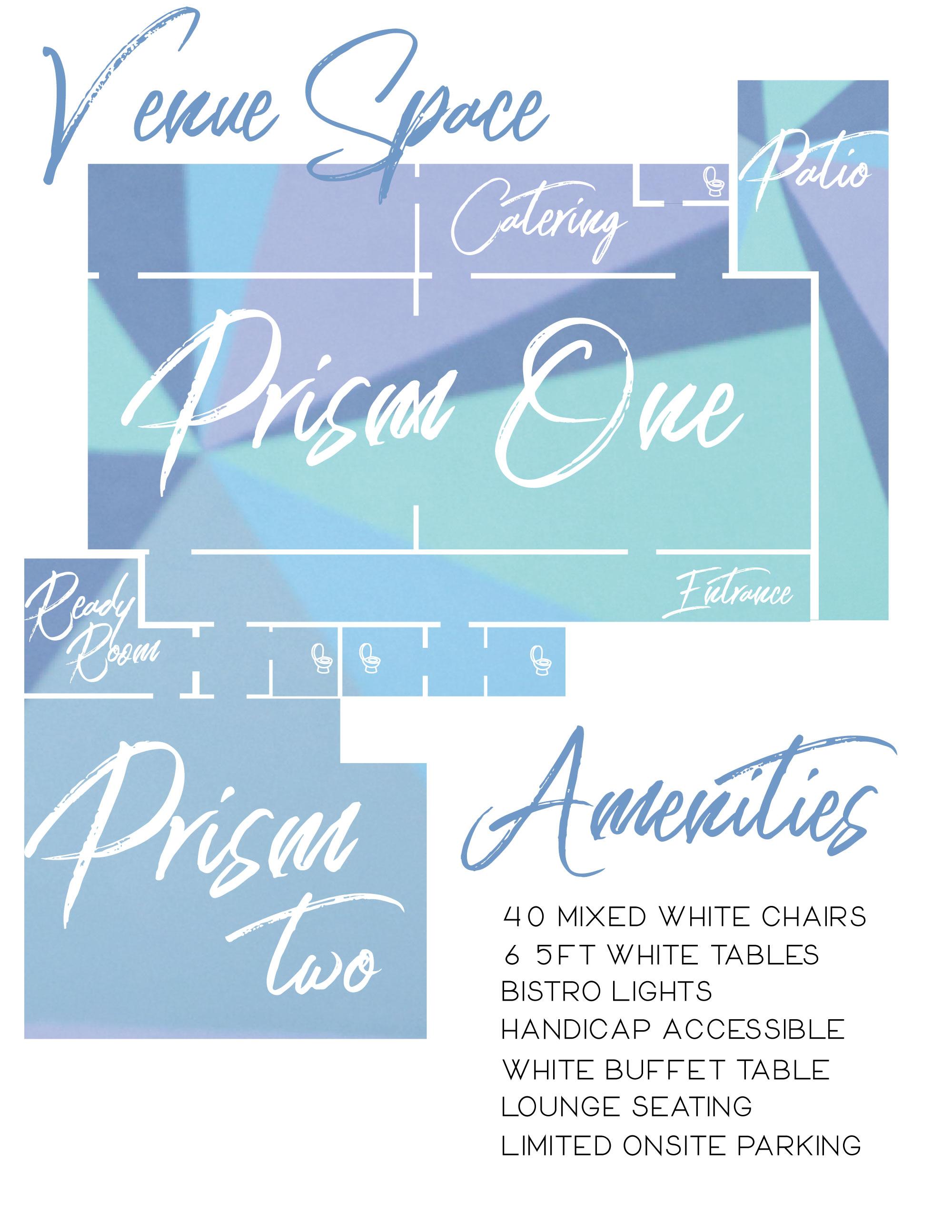 Prism-Magazine-2.jpg
