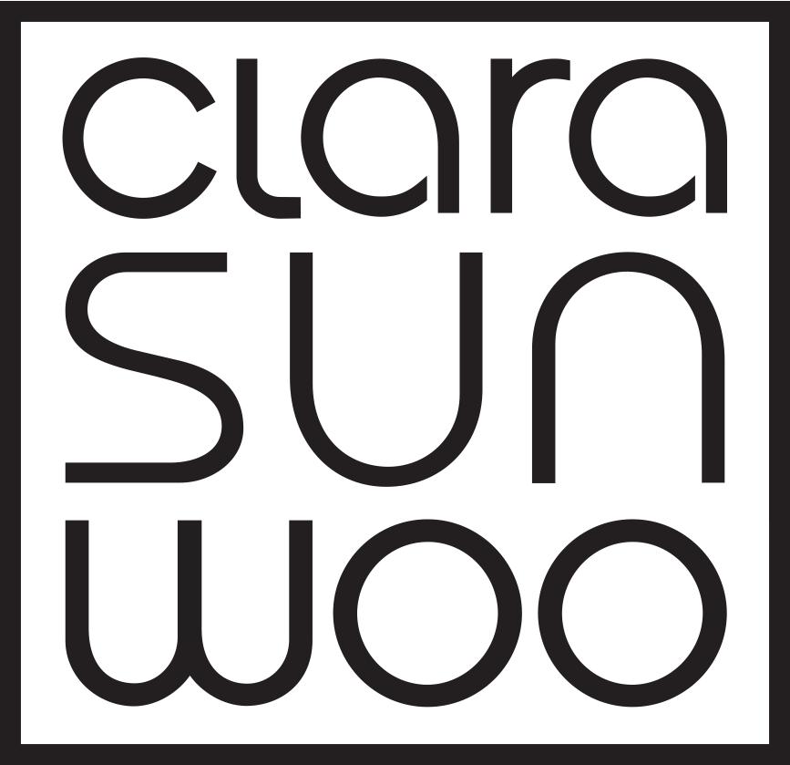 clarasunwoo-logo
