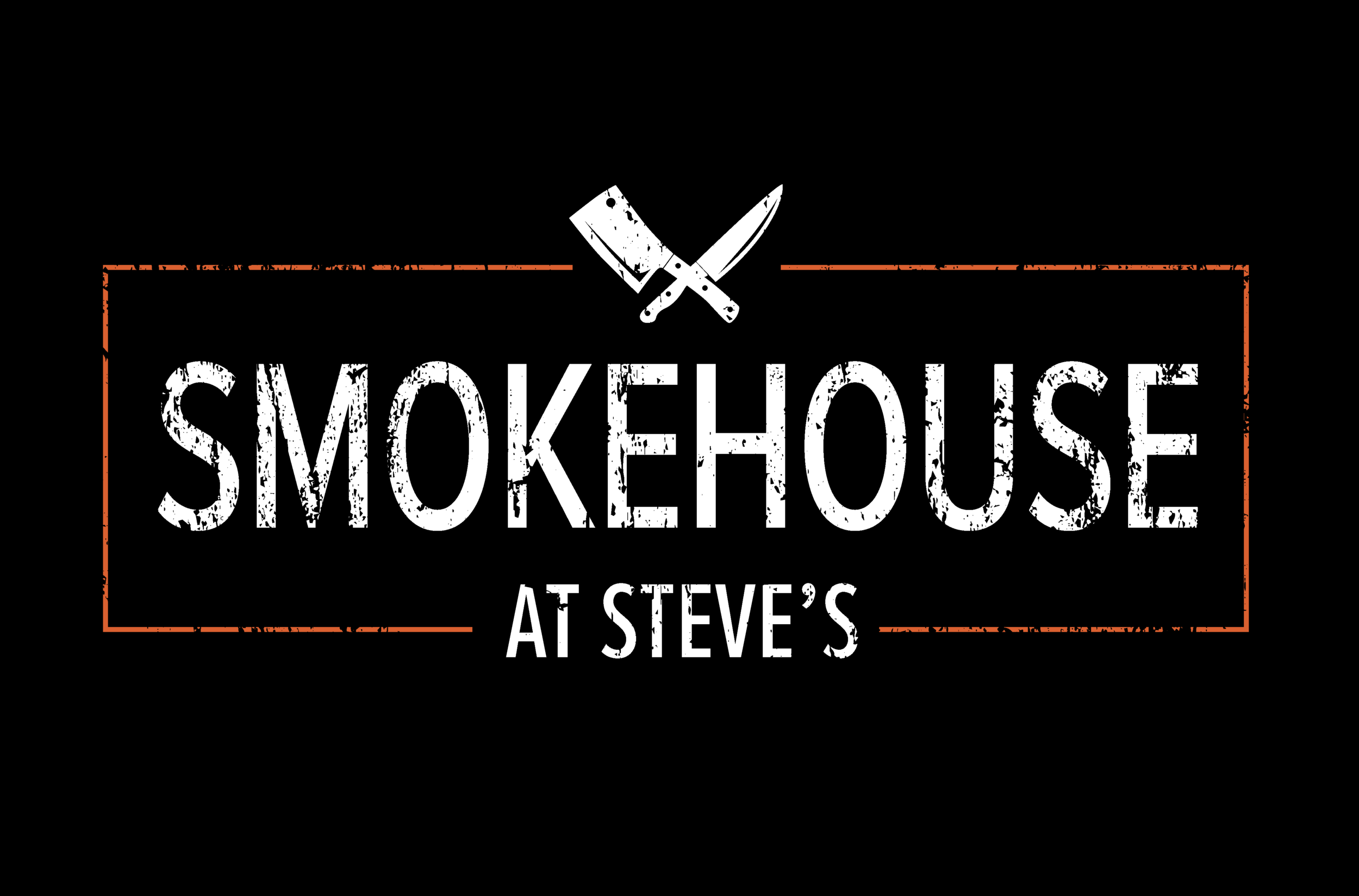 steve's-smokehouse-texture.png