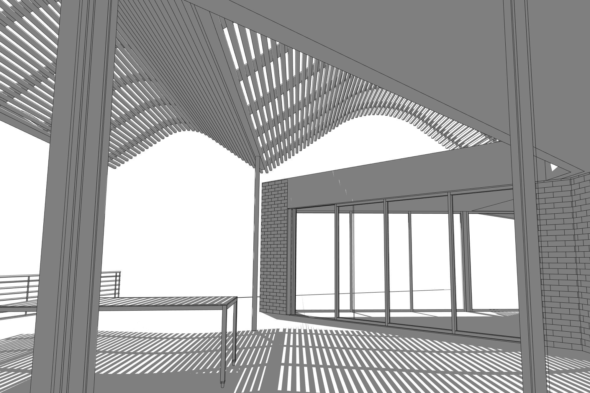 1816_3D_Int_Study.jpg