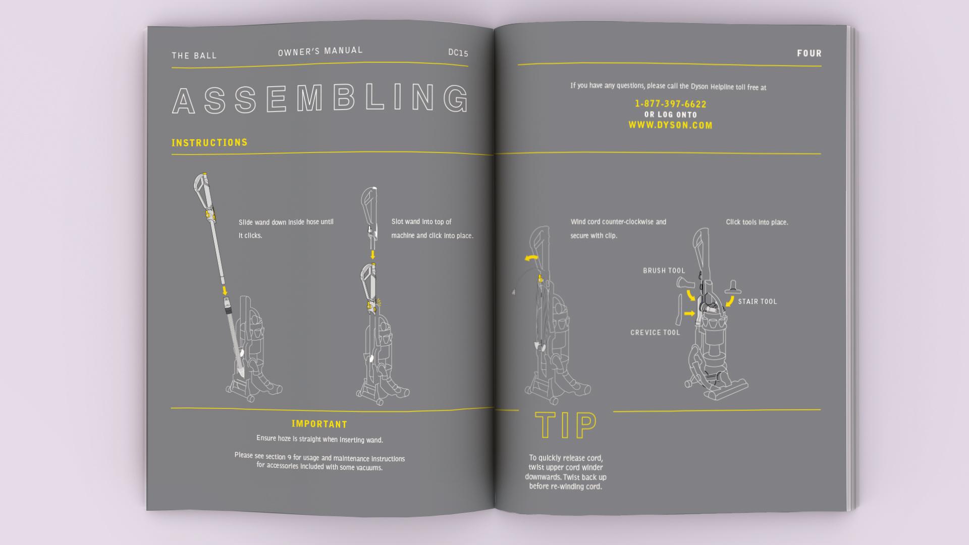 2_assembling.jpg
