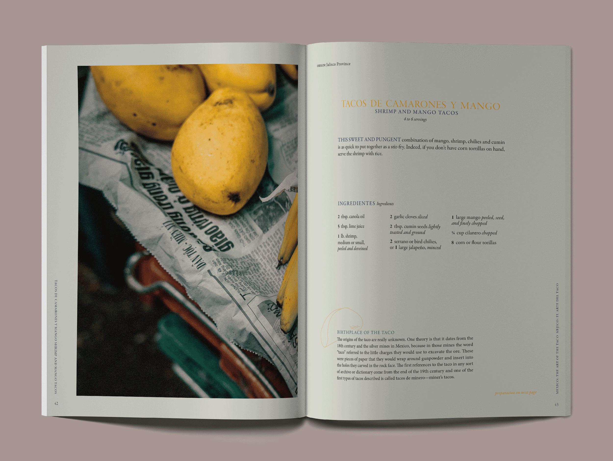 recipe1.1.png