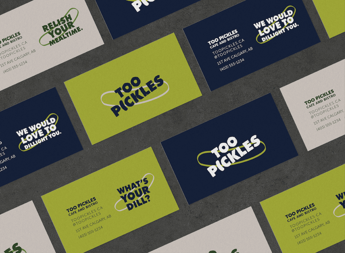 businesscards_mockup_stone.png