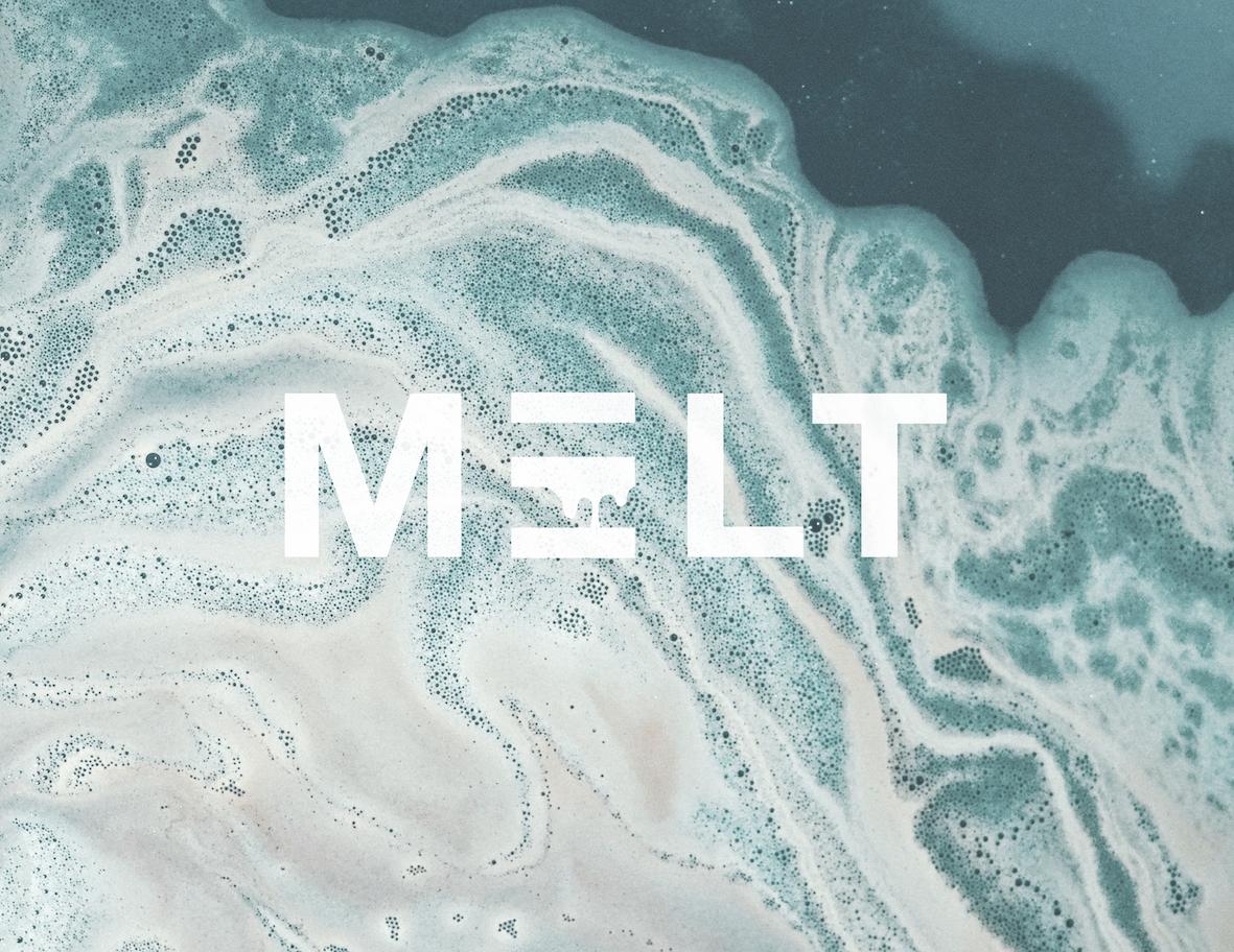 melt-brandingdeck-01.png