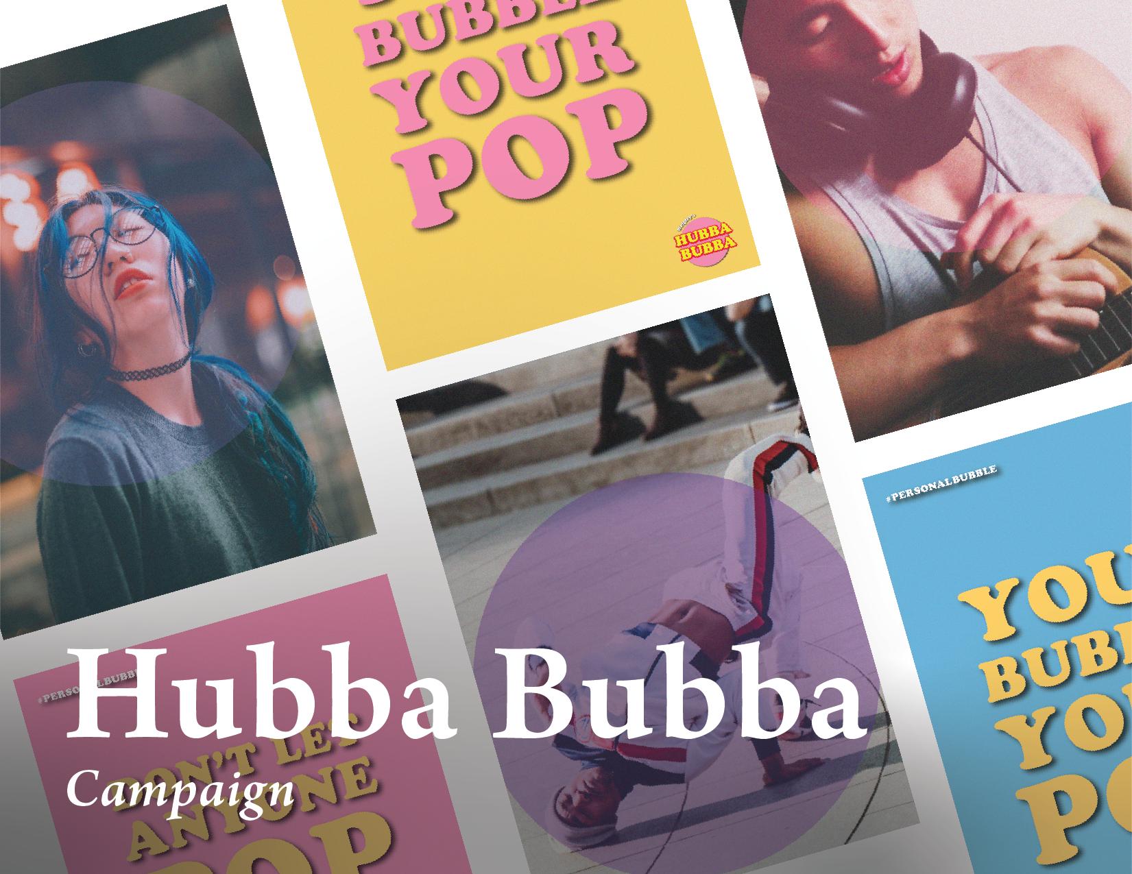 banner-hubbabubba.png