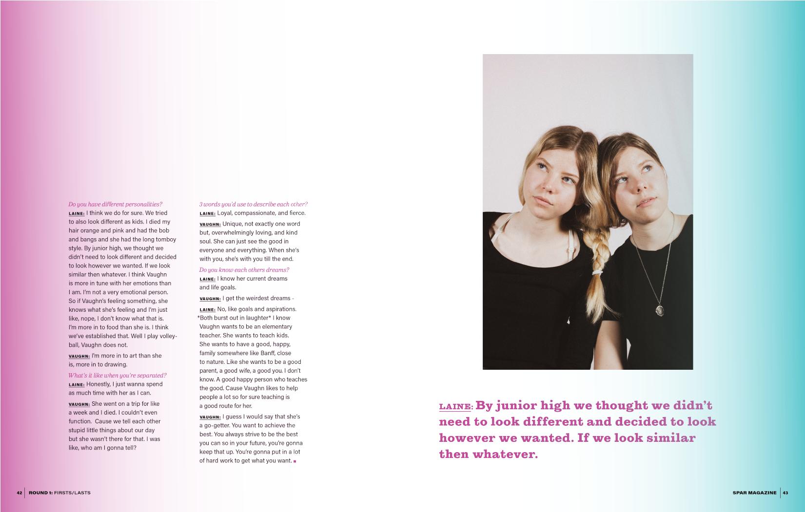 spar_magazine_feature_sm-04.png