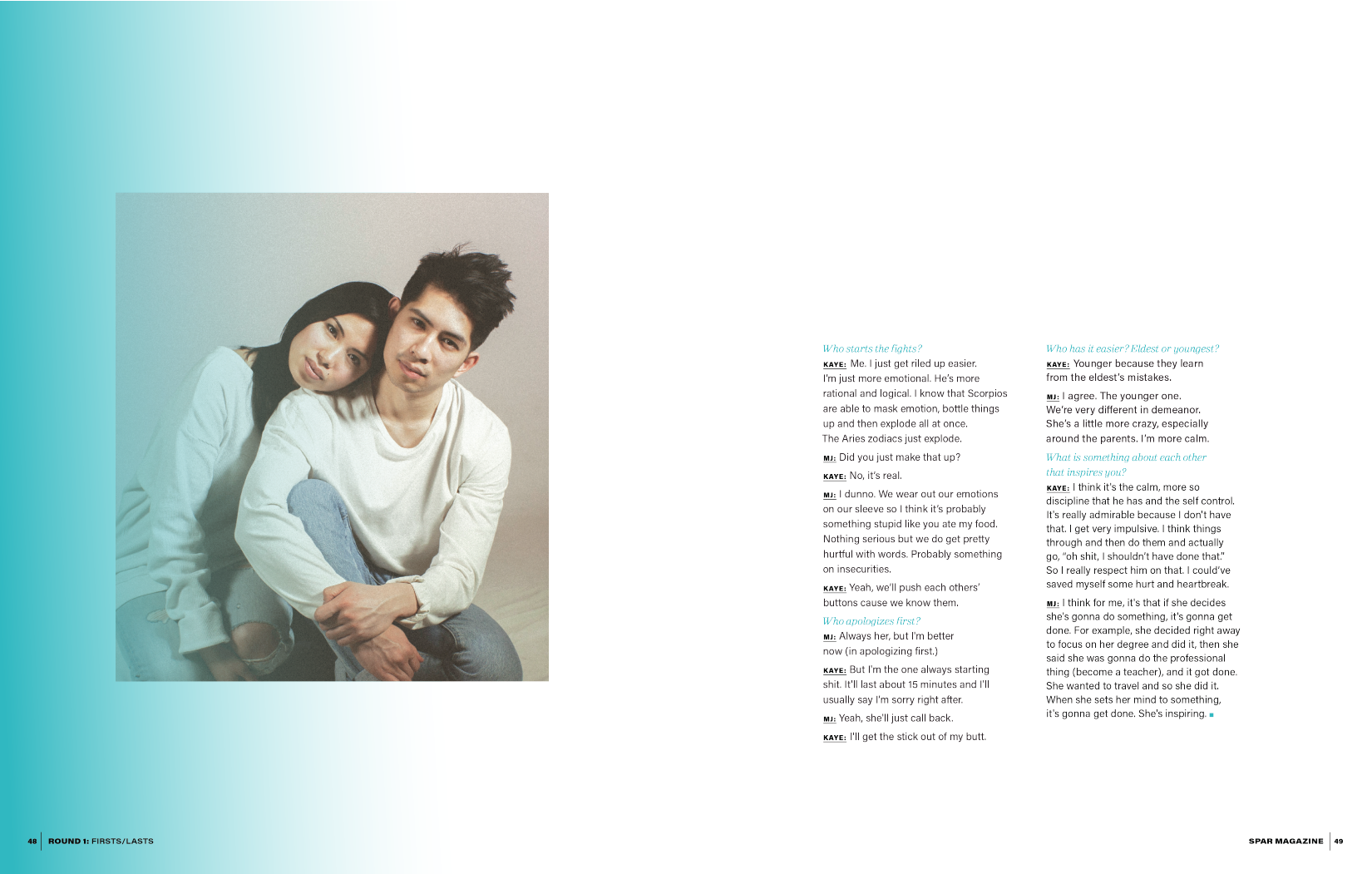 spar_magazine_feature_sm-07.png