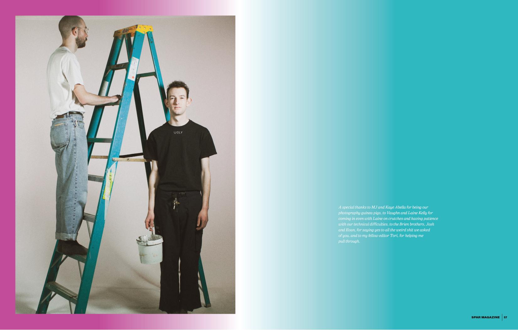 spar_magazine_feature_sm-11.png