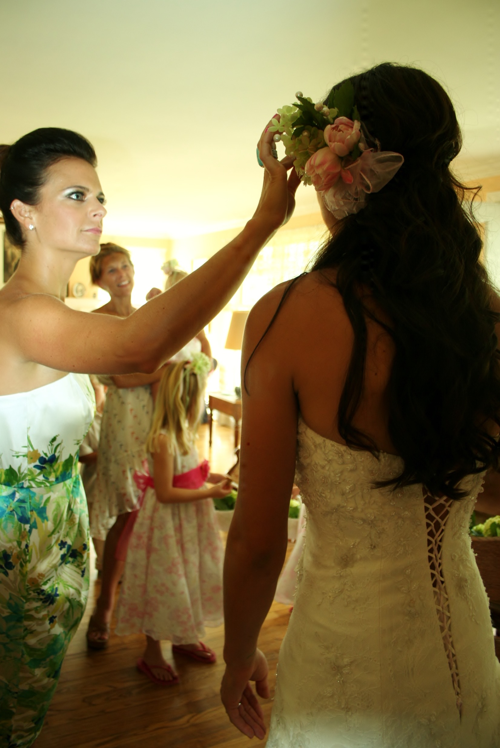 Bethany and Nicos wedding (9).jpg
