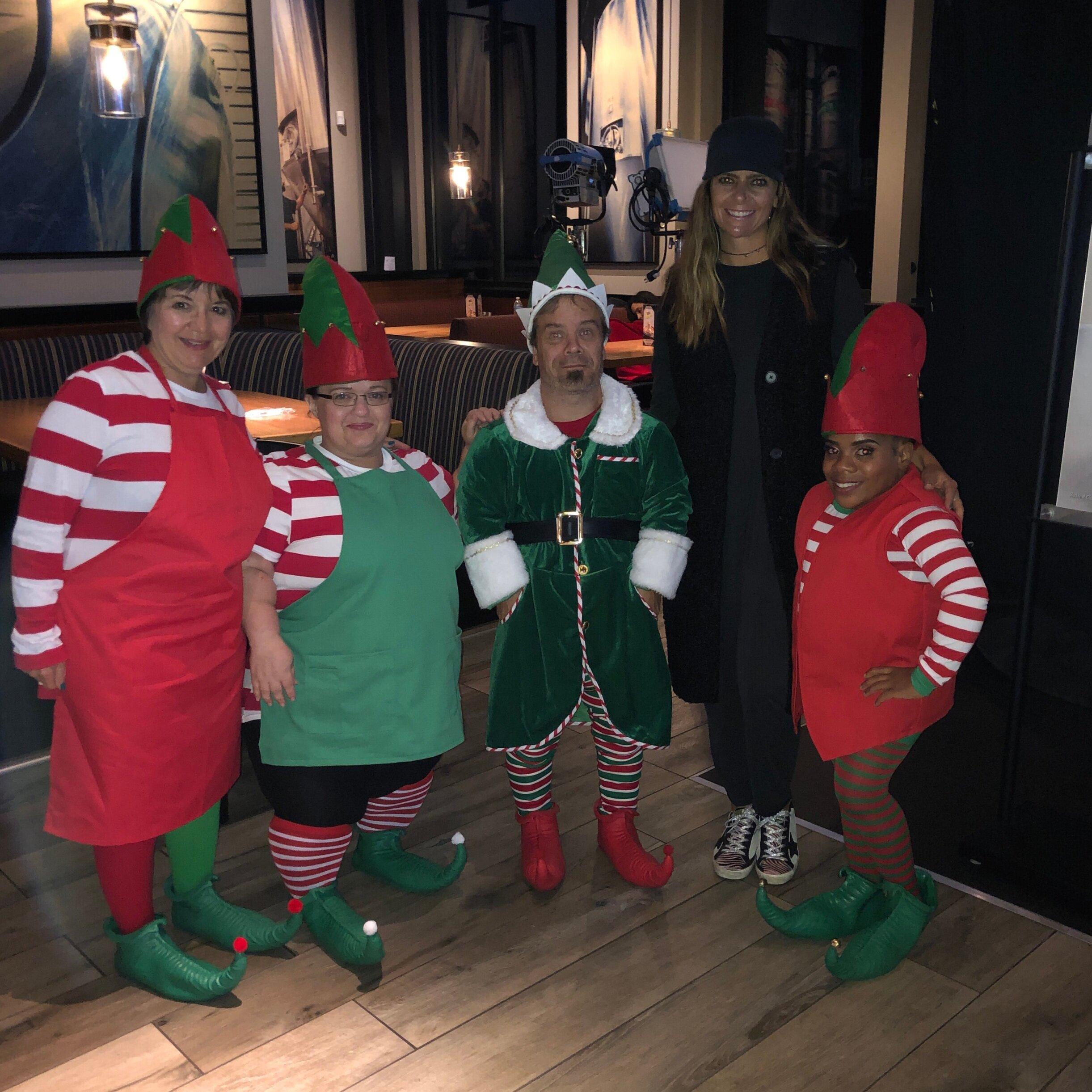 elfs.JPG