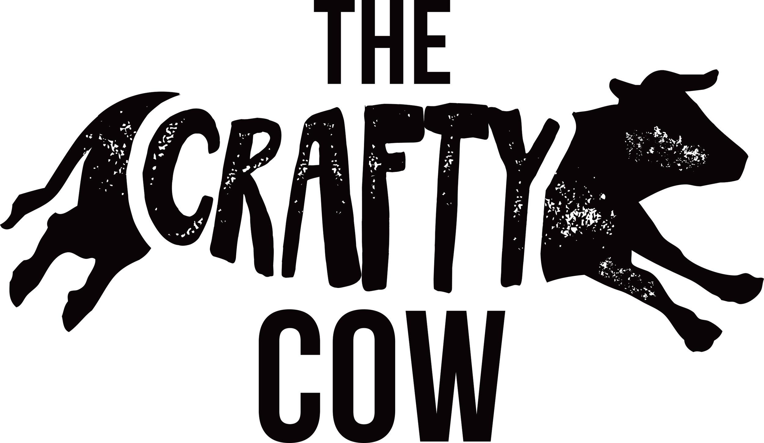 craftycow_logo_trueblack_cs6.jpg