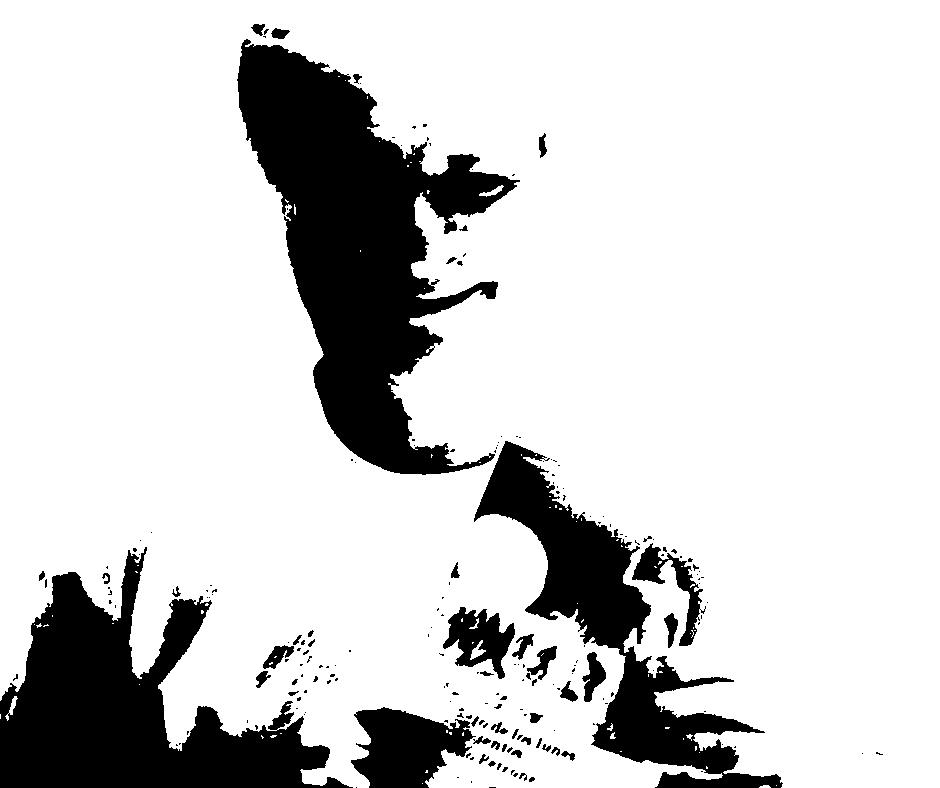 naza5 (1)b.png