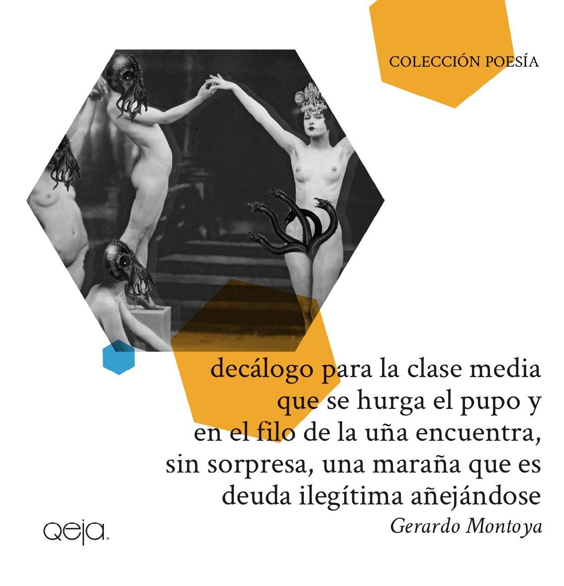 decalogo-clase-media-gerardo-montoya_.jpg
