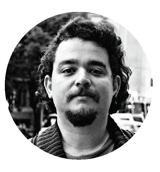 4. Sebastián Robles.png