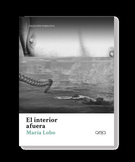 maria-lobo-interior-afuera-qeja (1).png