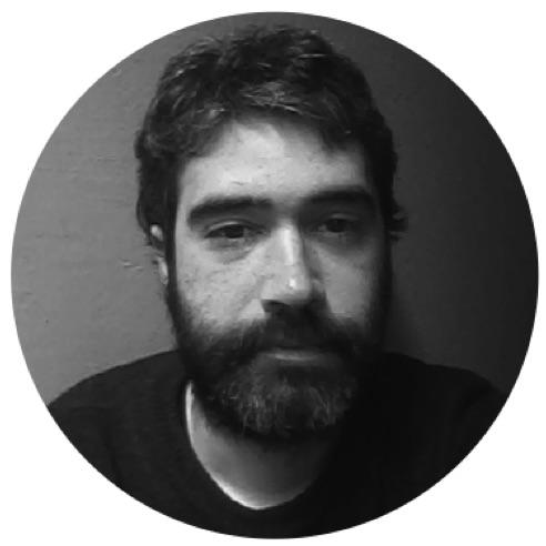 01__Dossier_de_prensa__Gabriel_Francini__Compatibility_Mode_.jpg