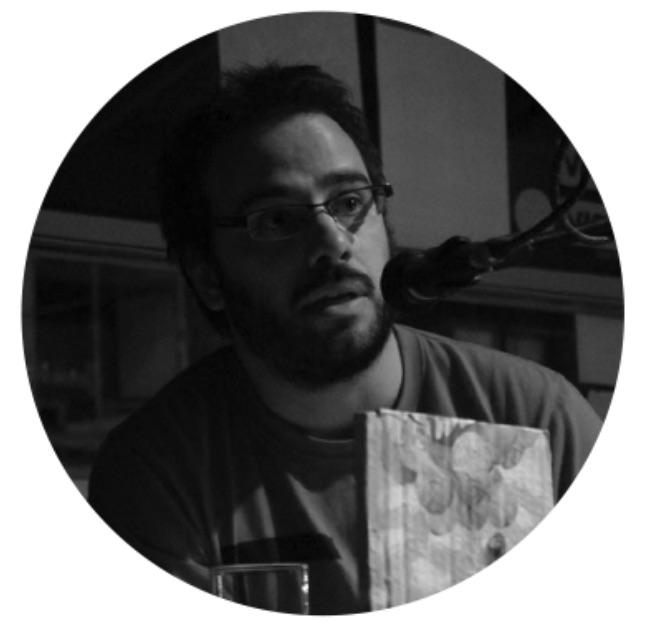 02__Dossier_de_prensa__Amargues_O´Booguie_docx_-_Google_Docs-2.jpg