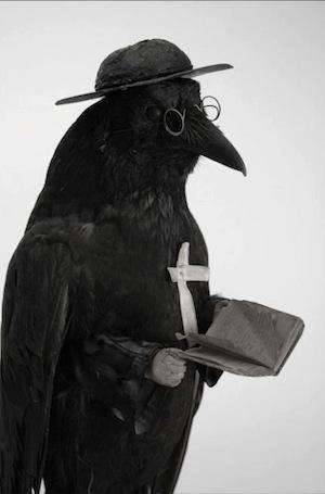 yara-cuervo-2.jpg