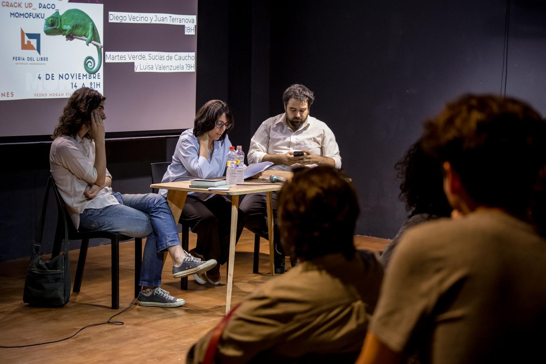 presentacion-por-Luciano-Lutereau+Sebastian-Hernaiz.JPG