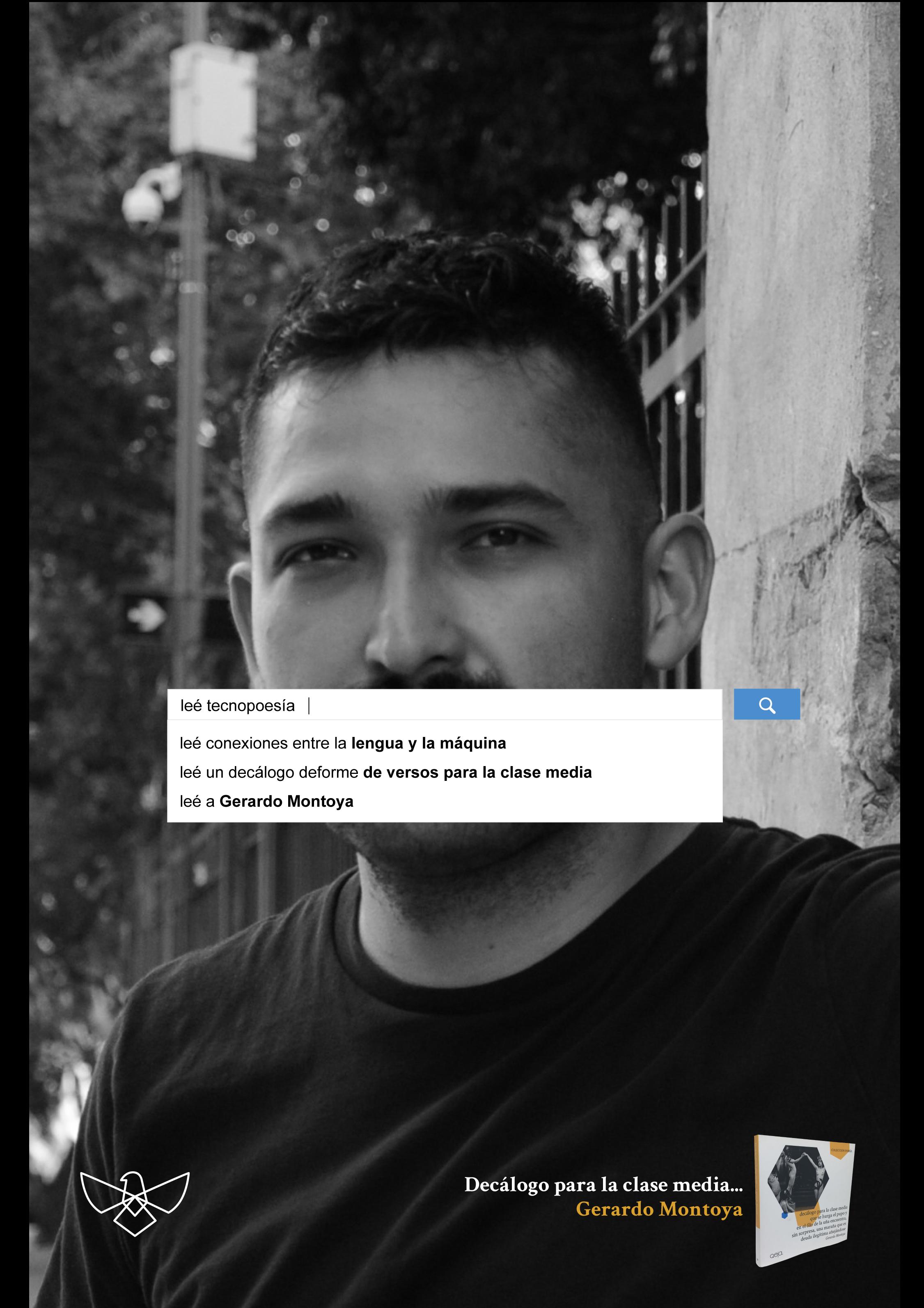 Gerardo_Montoya.png