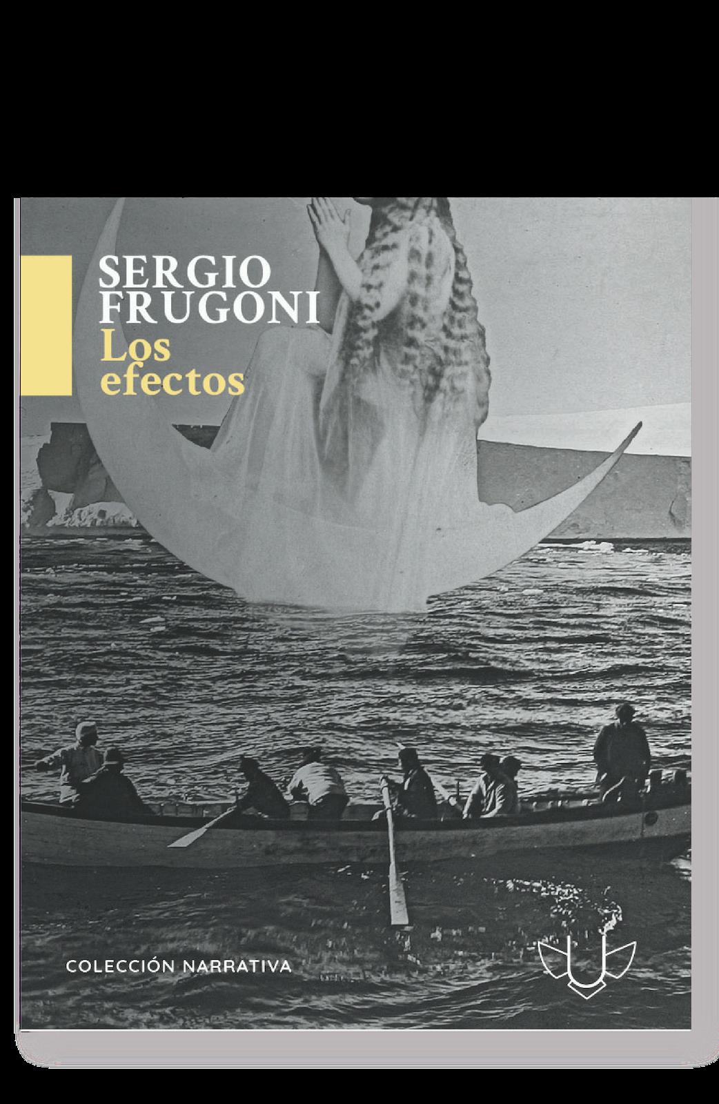 sergio-furgoni-los-efectos.png