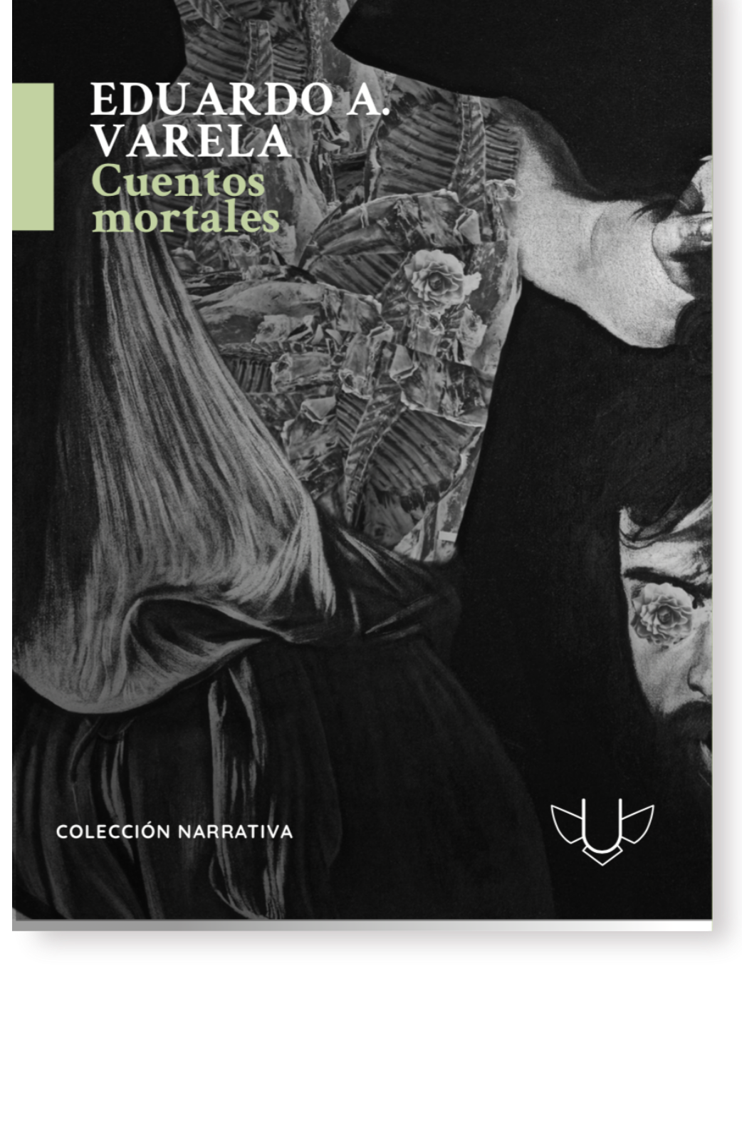 eduardo a varela - cuentos mortales - u ediciones.png