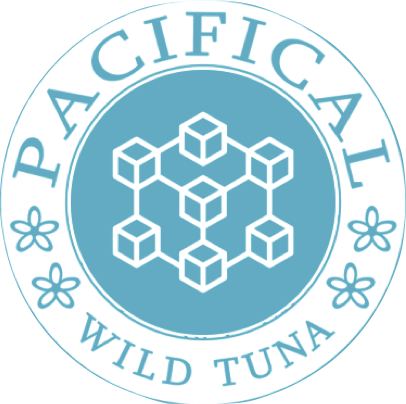 pacifical.png