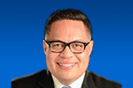 Omar Narvaez - District 6