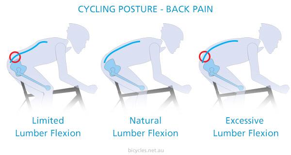 Cycle-Posture.jpeg