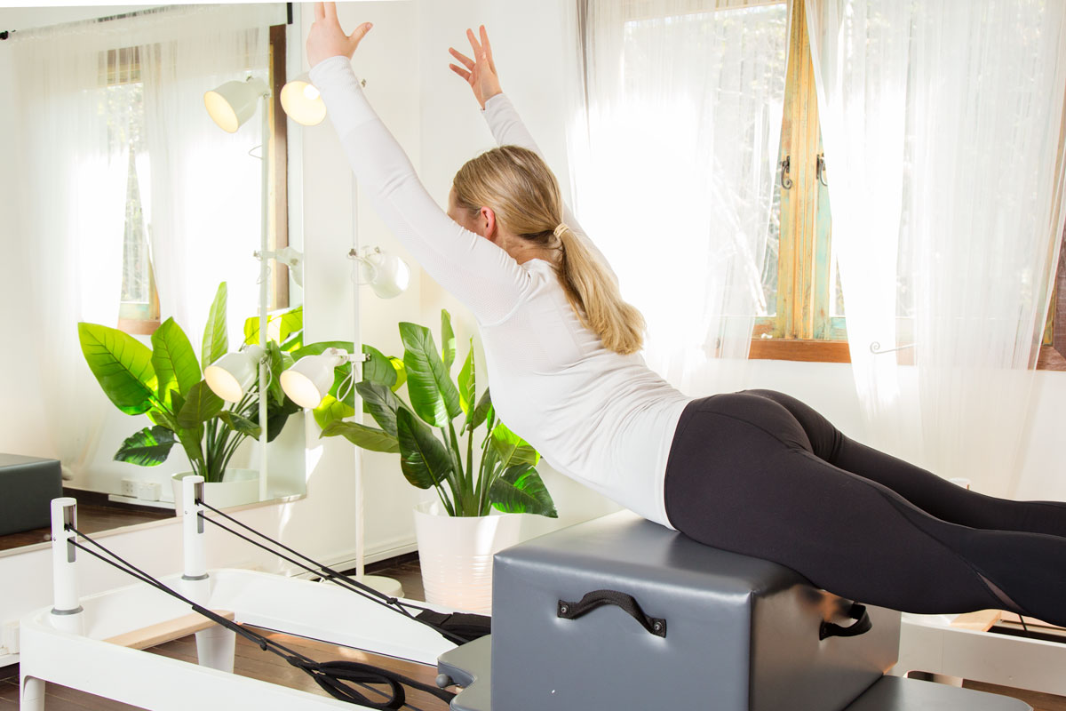 One.Body.Pilates201857-web.jpg